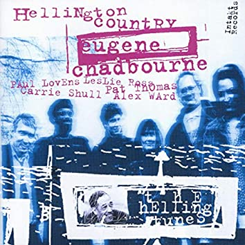 Hellington Country - The Hellingtunes