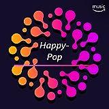 Happy-Pop