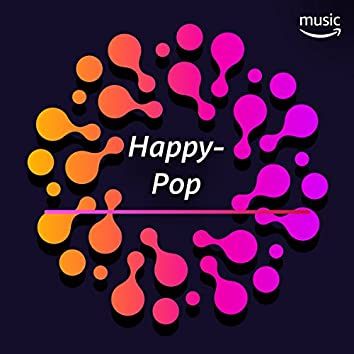 Happy-Pop