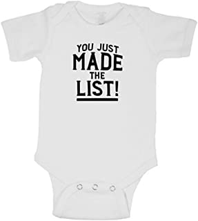 I Love My Black Labrador Infant Baby Boys Girls Crawling Suit Sleeveless Rompers Romper Jumpsuit Black