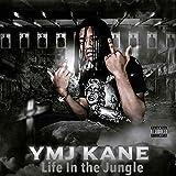Pole on Me (feat. Ymj-Kooda & 5$pot) [Explicit]