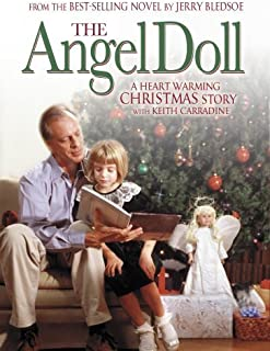 The Angel Doll by Monarch Video