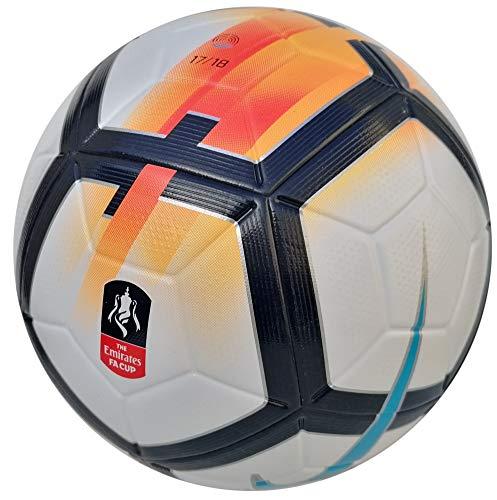 Nike FA Cup NK Ordem-V - 5