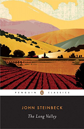 10 best john steinbeck books collection for 2020
