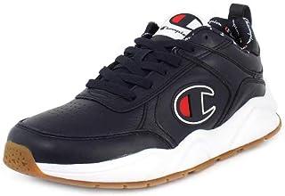 31359c99b0ca Amazon.com  Champion - Athletic   Shoes  Clothing