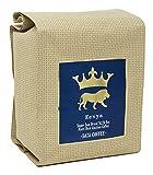 51eAFhhOEIL. SL160  - ケニアコーヒーの特徴|味や香り、おすすめコーヒー豆も紹介