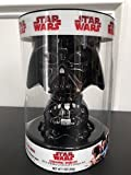 Star Wars Darth Vader Ceramic Goblet With Double Chocolate Cocoa Mix