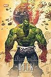 Hulk - Tome 01