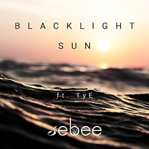 Sebee feat. Tye