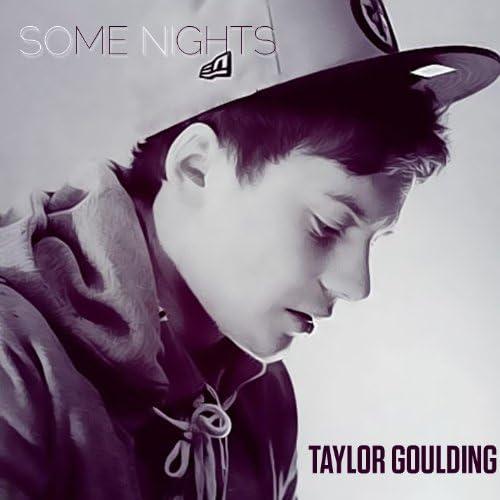 Taylor Goulding ft. Ellen Gould
