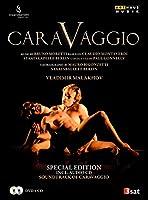 Caravaggio [DVD]