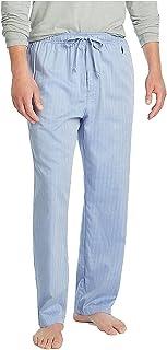 Nautica Men's Pajama Bottoms