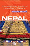 Nepal - Culture Smart!: The Essential Guide to Customs & Culture (16)