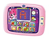 Vtech - Modele 80-151455 - Super Tablette Des Petits Nina - 12-36 mois