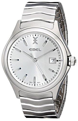 Orologio - - Ebel - 1216200
