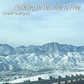 Nothing in This Life Is Free