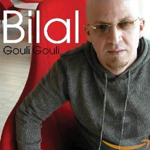 Gouli