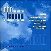 Music of John Lennon