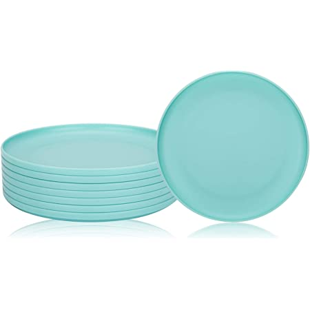 Oven Safe BPA Free! ThermoS\u0101f\u00ae Plates Luxury Sail Away Plate Platter And Bowl Dishwasher Safe Microwave Safe