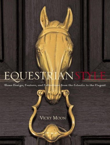Best equestrian decorations for 2021