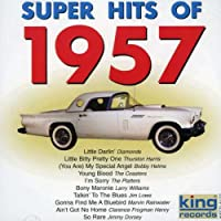 Super Hits of 1957