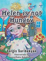 Helen is not Hungry