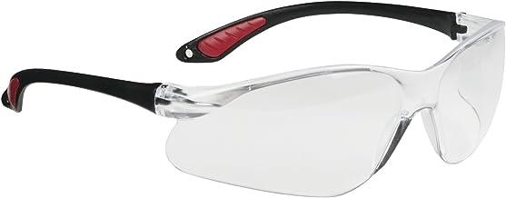 Wilson Lynx Racquetball and Squash Eyewear