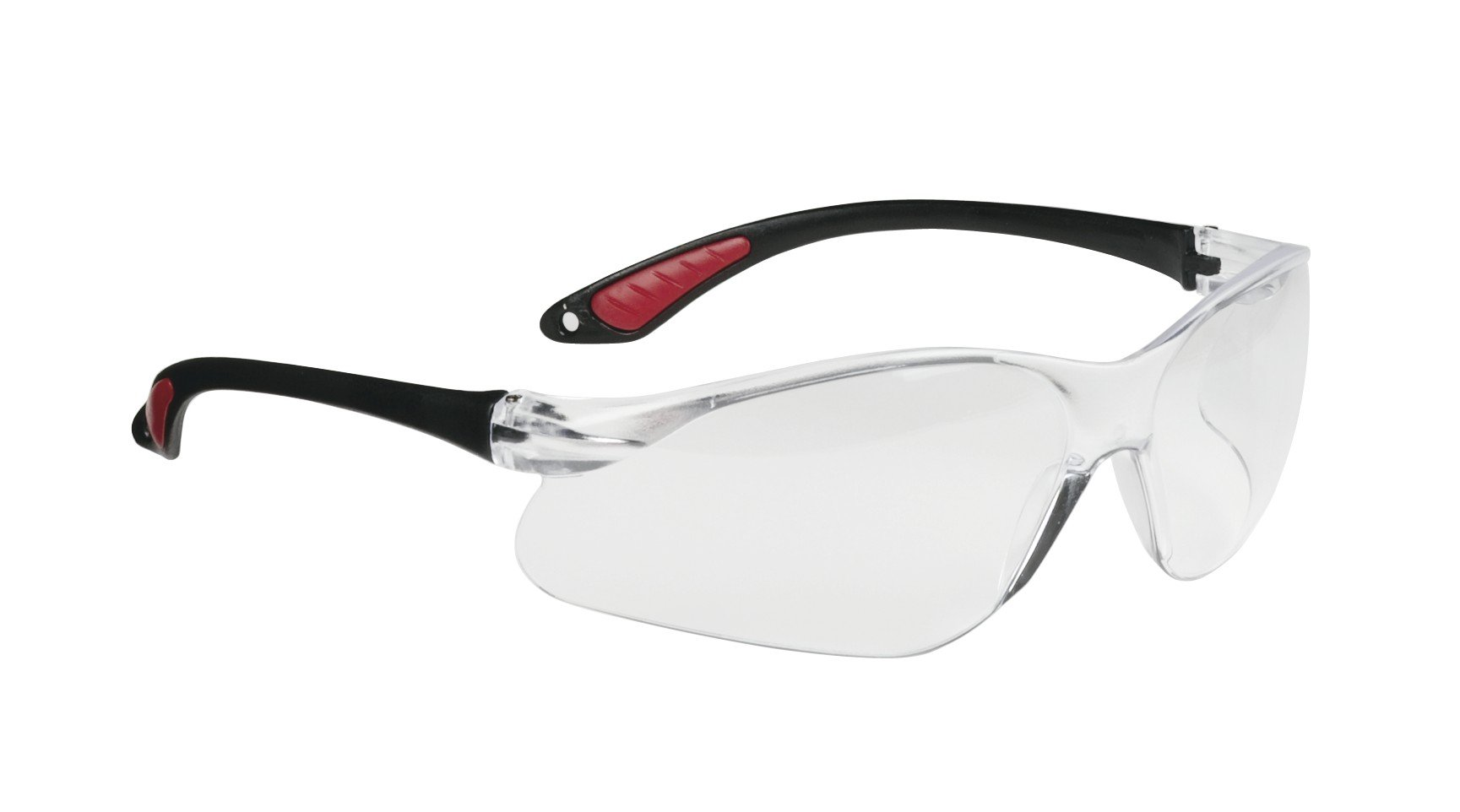 Wilson WRR303100 Lynx Eyewear
