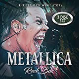 Rock Box (2cd+dvd)