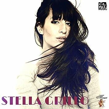 Stella Grillo