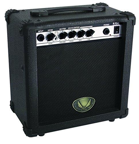 Dean M15 Mean 15 Guitar Amp - 15W