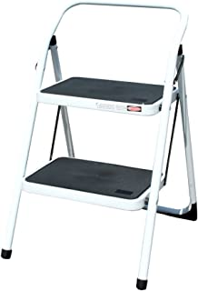 amerihome two-step utility stool