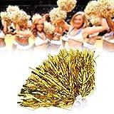 Zoom IMG-2 jadeshay 6pcs 7 colori cheerleader