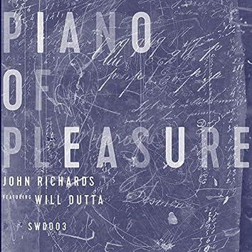 Piano of Pleasure