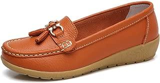 Best salamander womens shoes Reviews