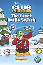 Best club penguin books Reviews