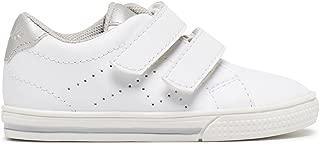 Clarks Girls Kicker G Fashion Shoes