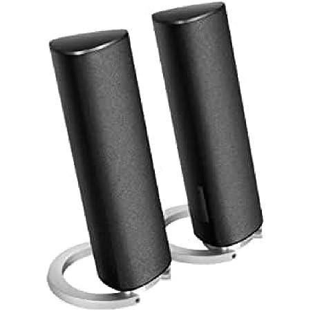 Edifier M2280 Design Lautsprecherset Audio Hifi