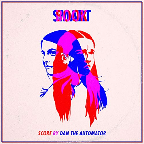 Booksmart (Original Motion Picture Score) [Analog]