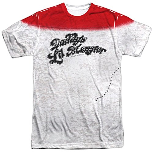 51eAbFPdPYL Harley Quinn Shirts