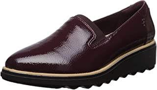 Women's Sharon Dolly Loafer