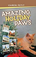 Amazing Holiday Paws