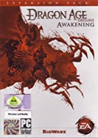 Dragon Age: Origins Awakenings (輸入版)