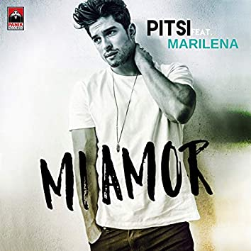 Mi Amor (Greek Version)