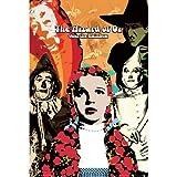 (24x 36) der Zauberer von Oz Film (Montage) Poster Print