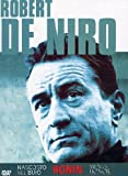 Robert De Niro Collection (3 Dvd)