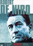 Robert De Niro Collection (3 Dvd)