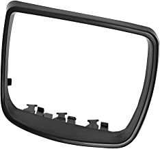 New Wing Mirror Glass BMW X5 E53 Driver Side 1999-/>2005