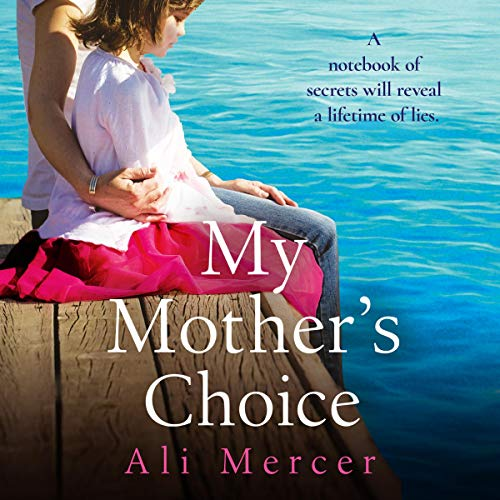 My Mother's Choice Titelbild