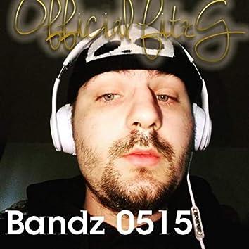 Bandz 0515 (Remastered)